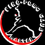 Пинг-Понг Пространство