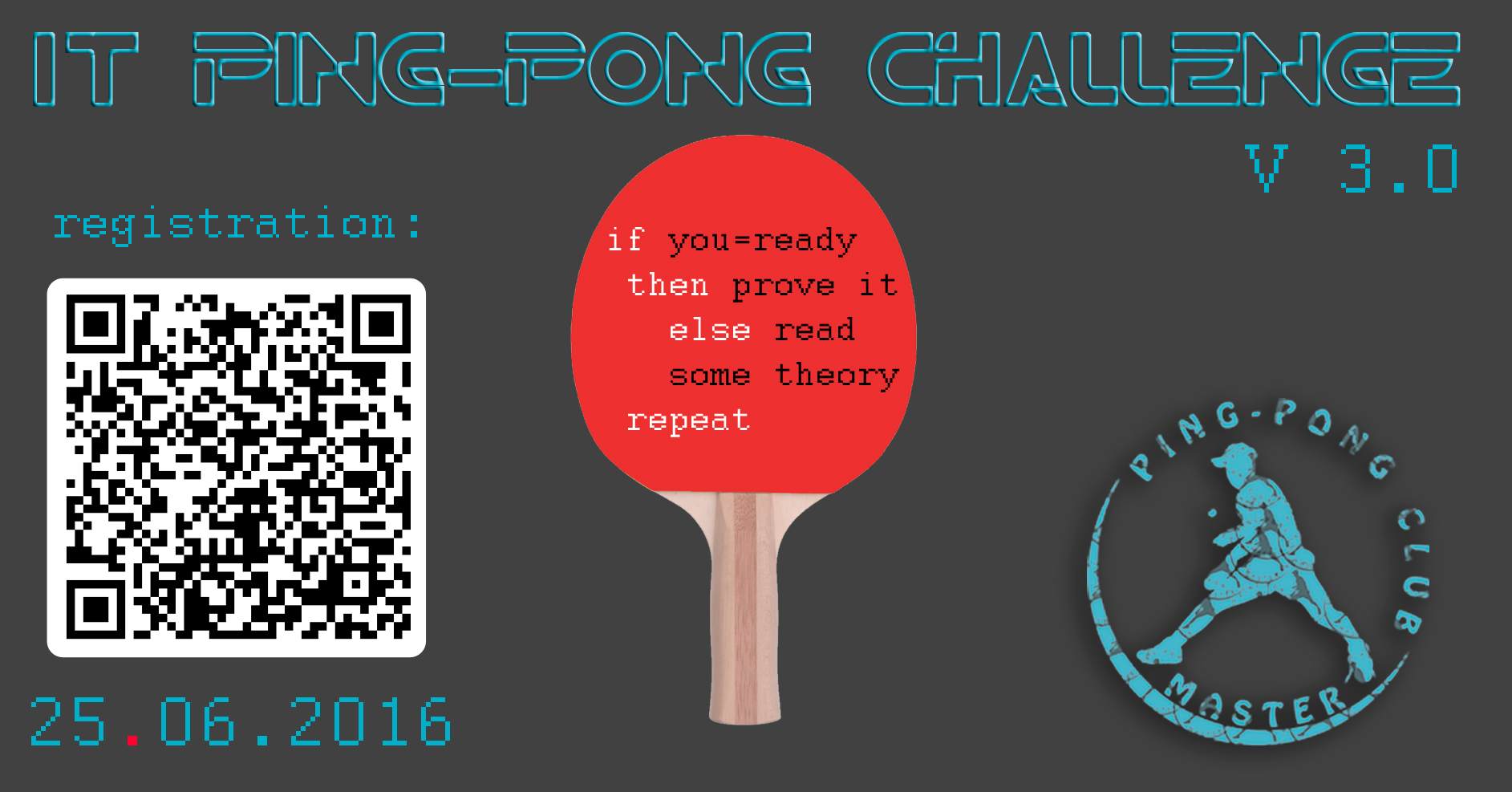 it_ping-pong_challenge_3.0